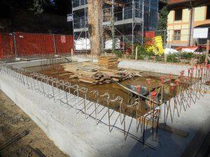 Impresa Campus_costruzione edilizia