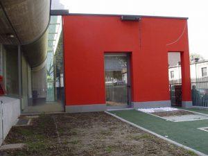Impresa Campus_imbianchino