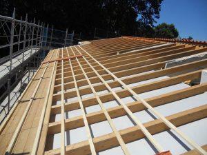 Impresa Campus_rifacimento tetto